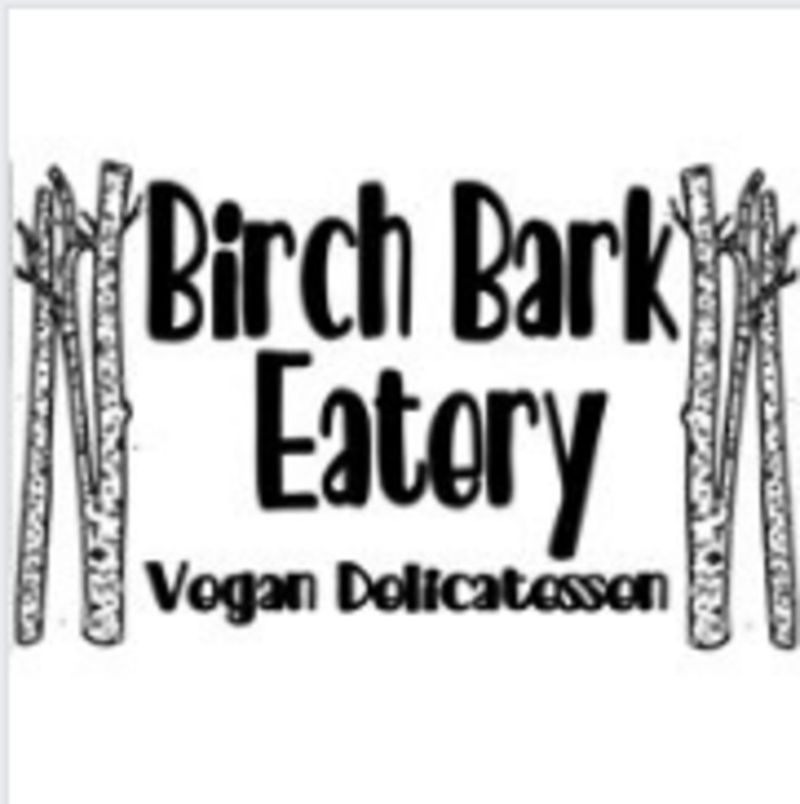 Vegan user review of Birch Bark Eatery in Queensbury.