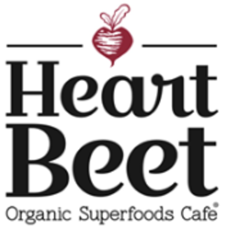 Vegan user review of HeartBeet Organic Superfoods Cafe in Seattle.