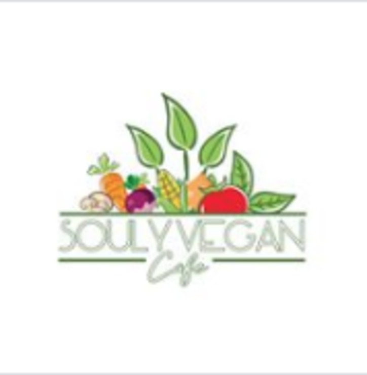 Vegan user review of Soul Good Vegan Cafe in Durham.