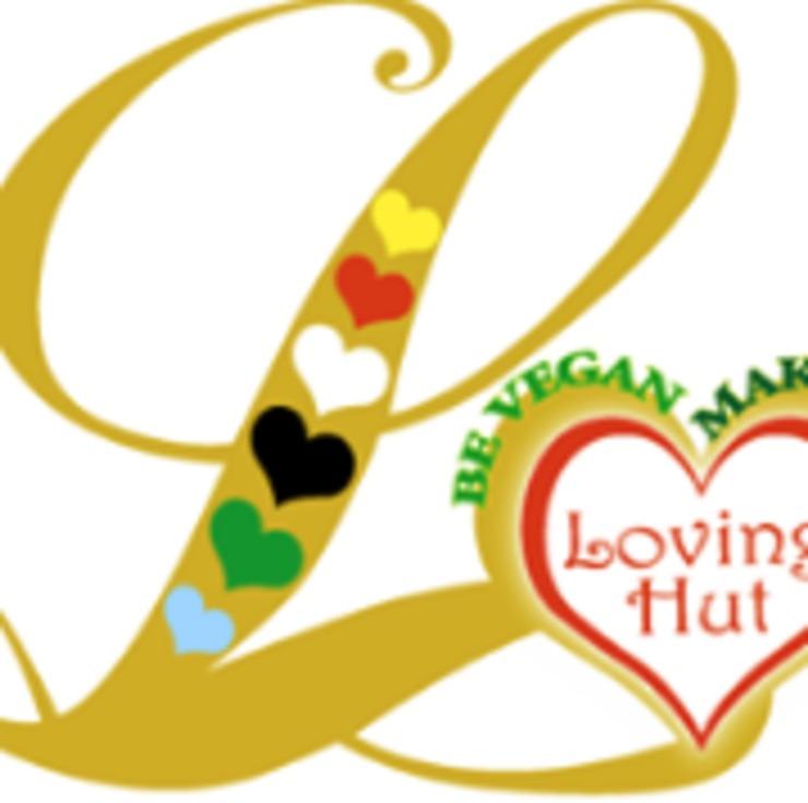 Vegan user review of Loving Hut - Costa Rica in Heredia.