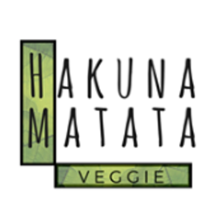 Vegan user review of Hakuna Matata Veggie in Madrid.