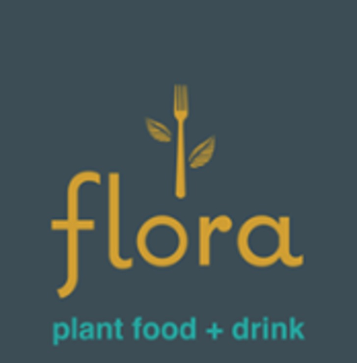 Vegan user review of Flora in West Hartford.