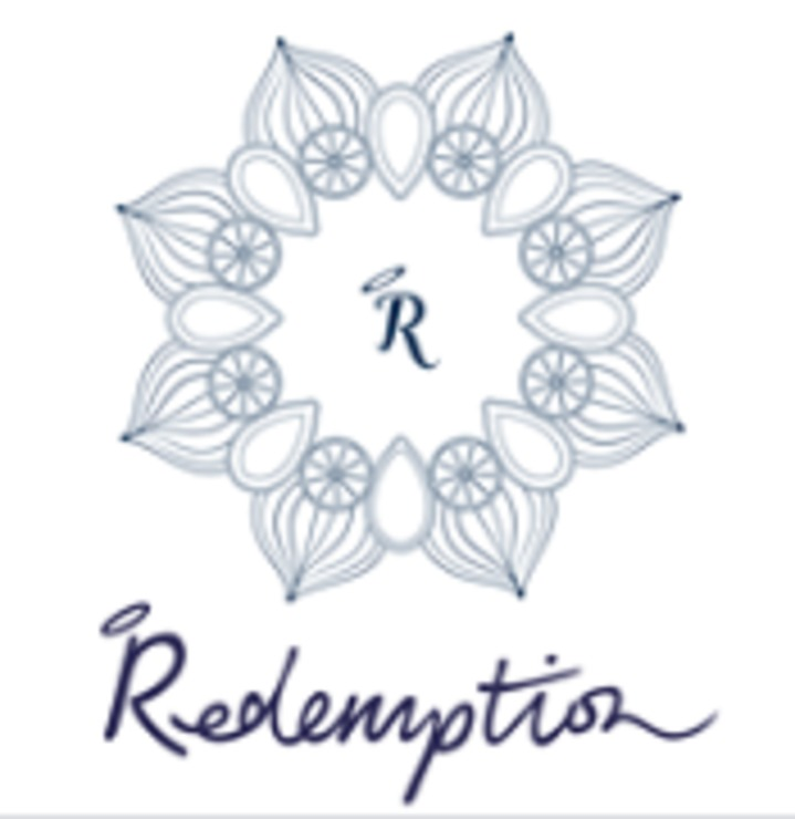 Vegan user review of Redemption Bar Notting Hill in London.