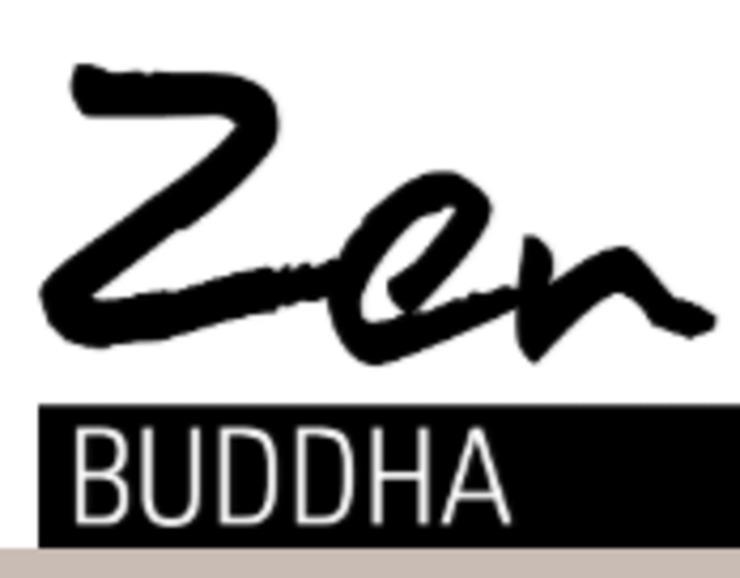 Vegan user review of Zen Buddha - Edgware in Edgware.