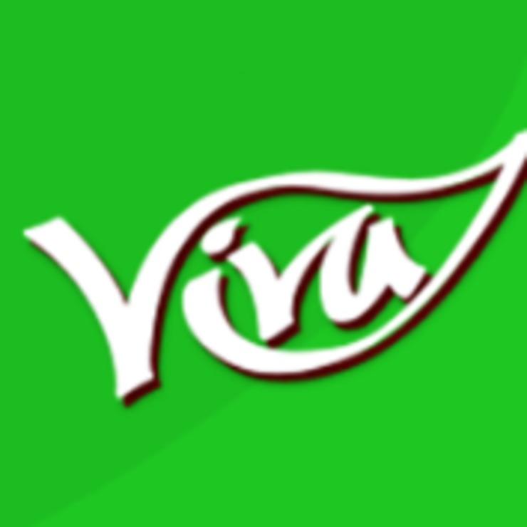 Vegan user review of Viva in Tacoma.