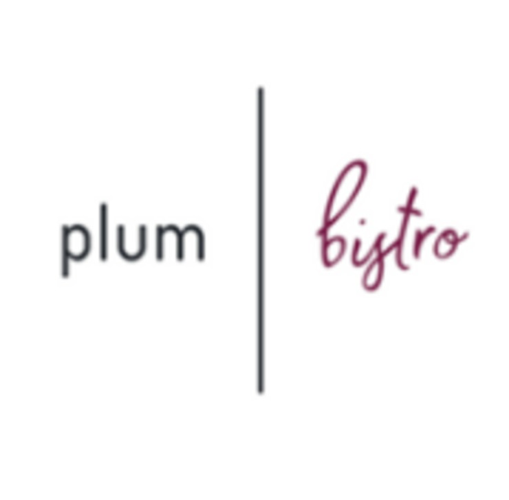 Vegan user review of Plum Chopped in Seattle.