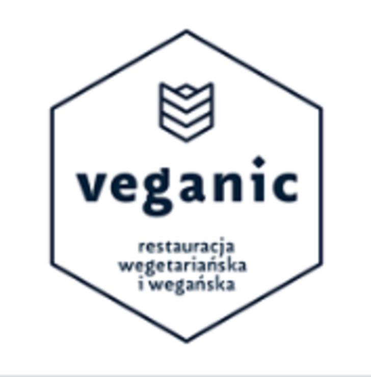Vegan user review of Veganic in Kraków.