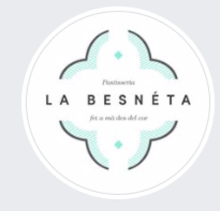 Vegan user review of La Besneta in Barcelona.