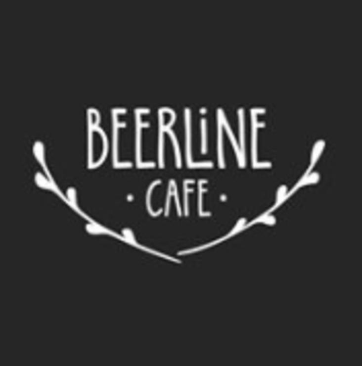 Vegan user review of Beerline Cafe in Milwaukee.