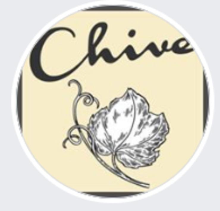 Vegan user review of Chive Kitchen in Farmington.