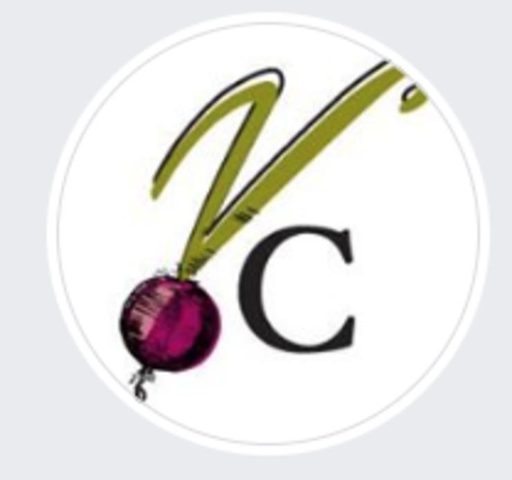 Vegan user review of Healthy Sins Vegan Cafe in Lockport.