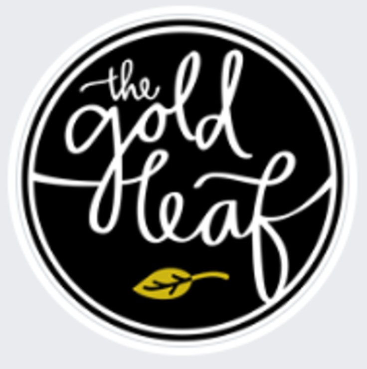 Vegan user review of The Gold Leaf Collective in Fort Collins.