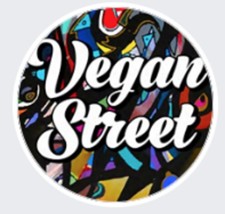 Vegan user review of Vegan Street in Alberta.
