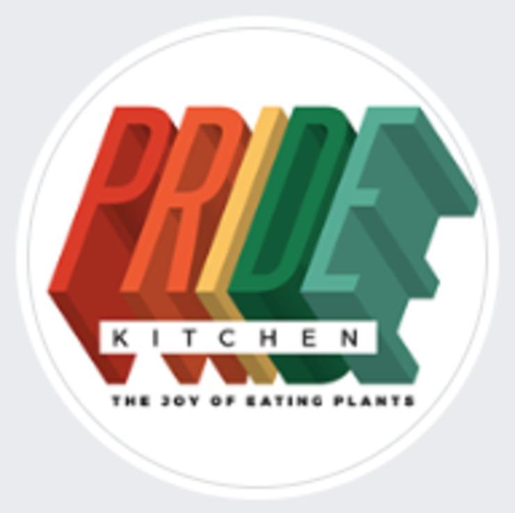 Vegan user review of Plant Hub in London.
