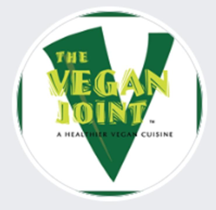 Vegan user review of The Vegan Joint (West LA) in Los Angeles.