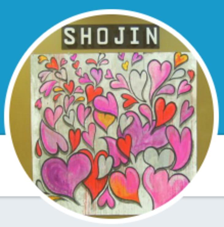 Vegan user review of Shojin - Culver City in Los Angeles.