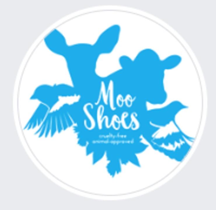 Vegan user review of MooShoes Los Angeles in Los Angeles.