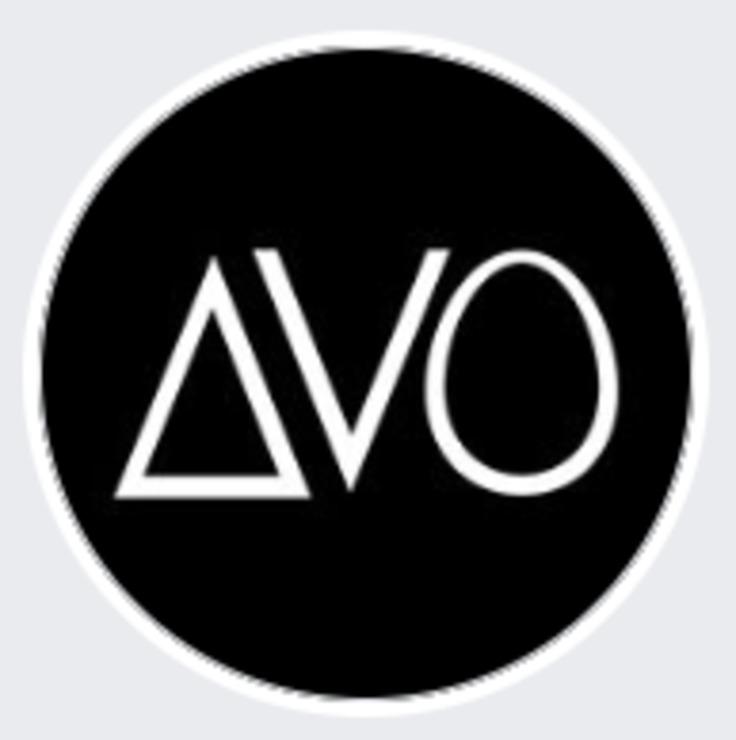 Vegan user review of Avo in Nashville.