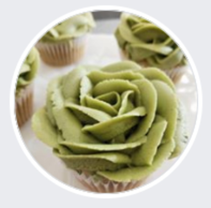 Vegan user review of Betty bot shop in Chicago.