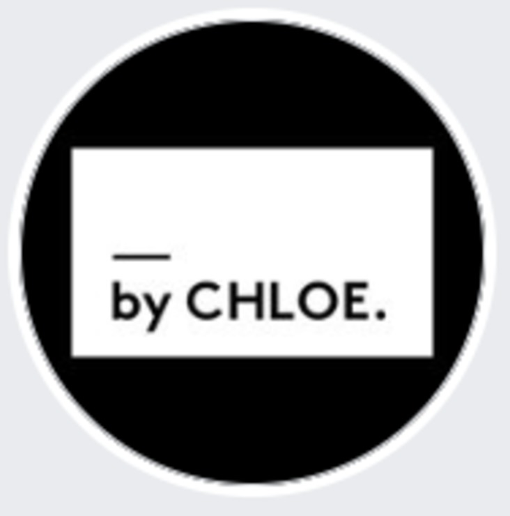 Vegan user review of by CHLOE. Silver Lake in Los Angeles.