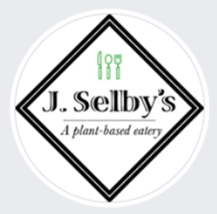Vegan user review of J. Selby's in St Paul.
