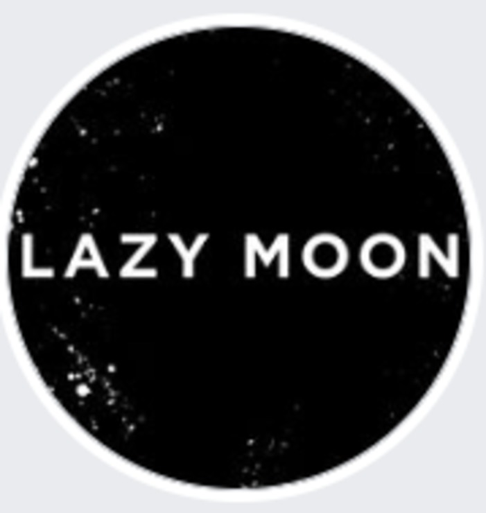 Vegan user review of Lazy Moon in Orlando.