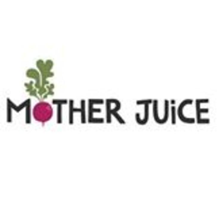 Vegan user review of Mother Juice in Boston.
