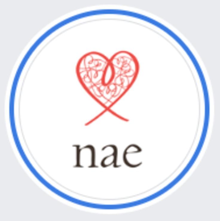 Vegan user review of nae vegan shoes in Lisboa.