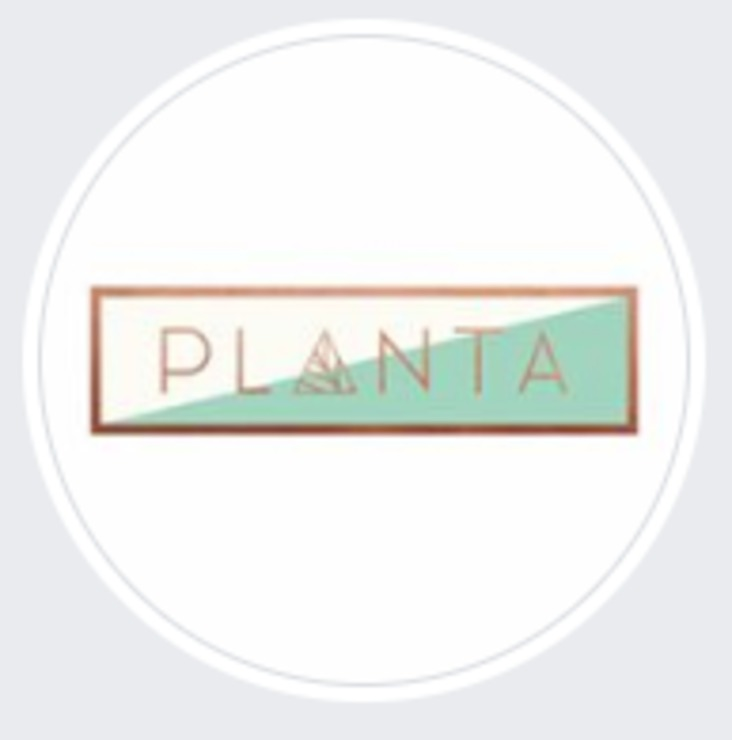 Vegan user review of Planta Yorkville in Toronto.