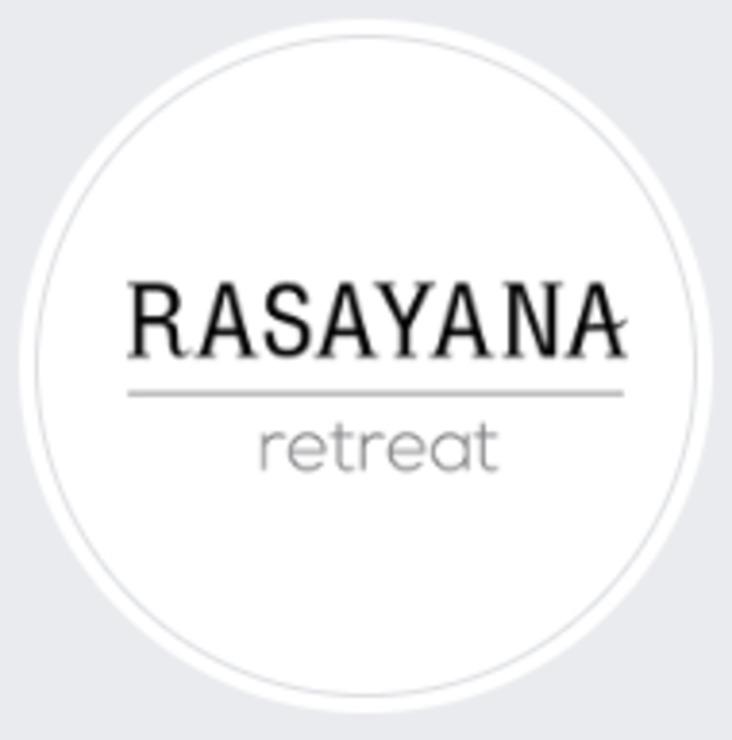 Vegan user review of Rasayana Raw Food Cafe in Bangkok.
