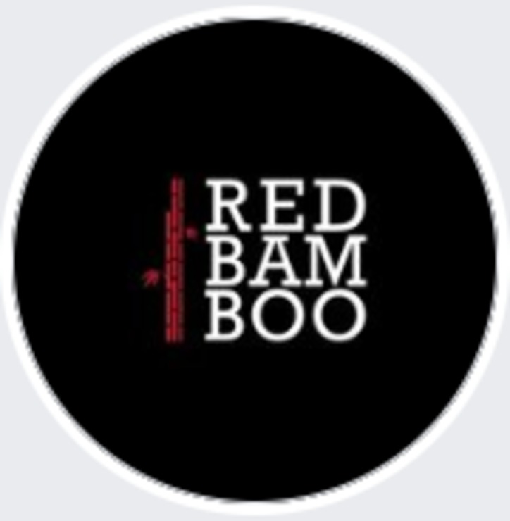 Vegan user review of Red Bamboo in New York.