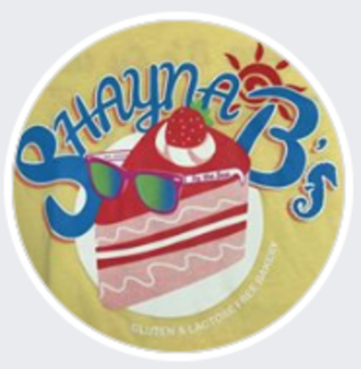 Vegan user review of Shayna B's By The Sea in Old Saybrook.