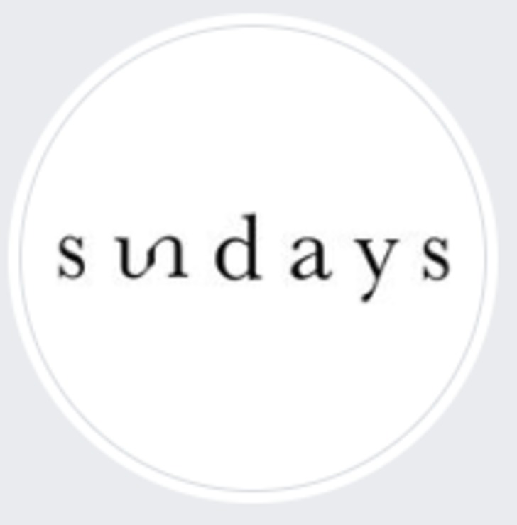 Vegan user review of sundays nail studio in New York.