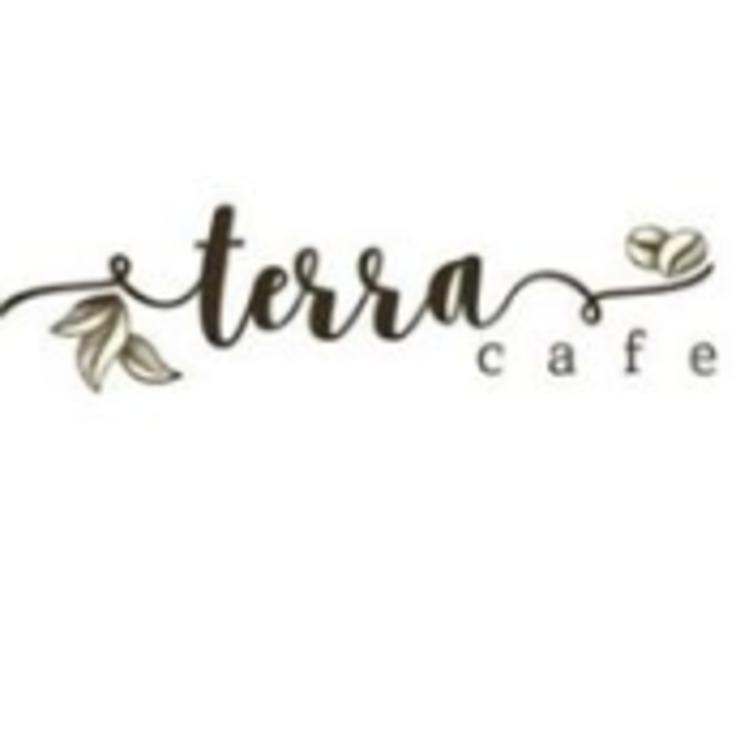 Vegan user review of Terra Cafe in Monroe.