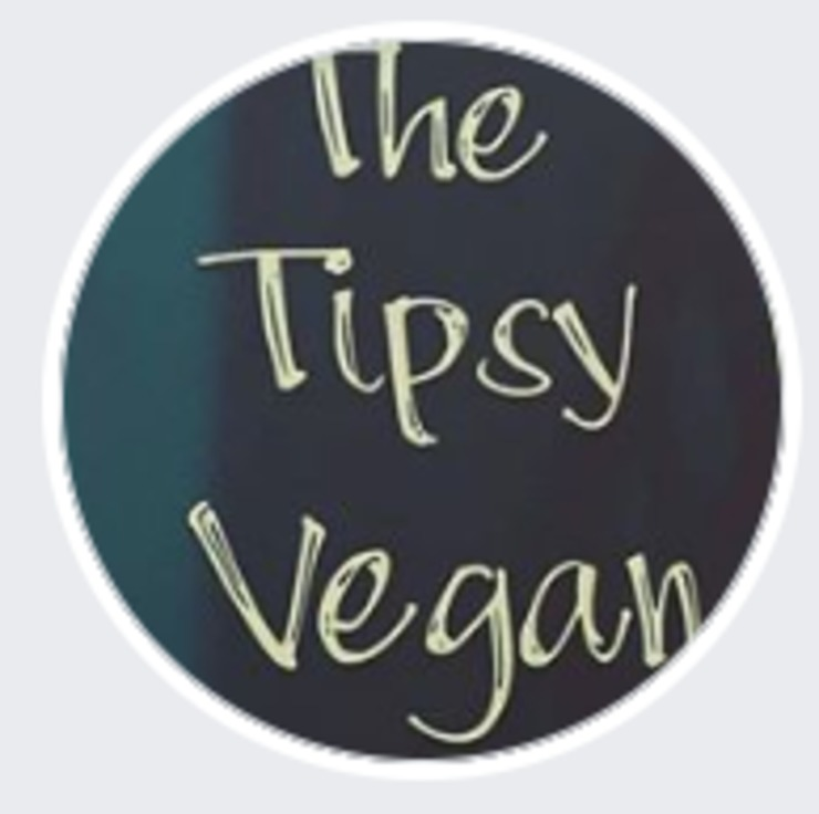 Vegan user review of The Tipsy Vegan in Norwich.