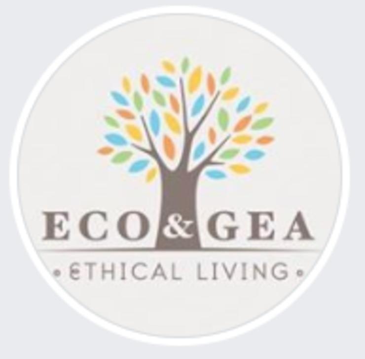 Vegan user review of Eco&Gea Store in Roma.
