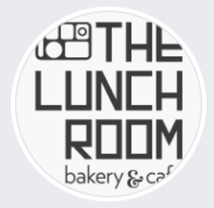 Vegan user review of The Lunch Room Bakery and Cafe in Ann Arbor.