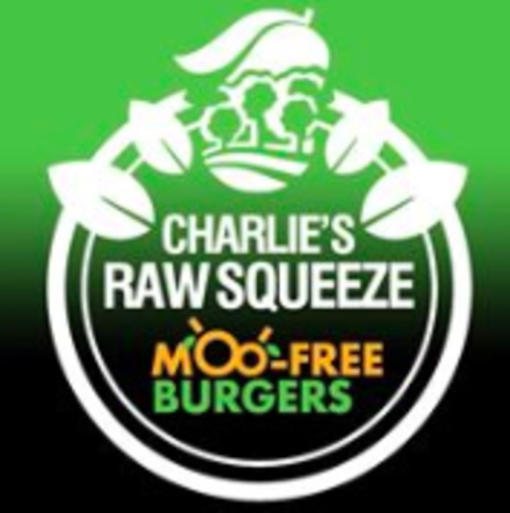 Vegan user review of Raw Squeeze & MooFree Burgers Maroochydore in Maroochydore.
