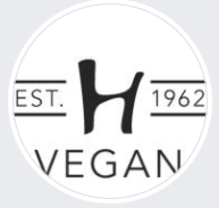 Vegan user review of Hendersons Vegan Restaurant in Edinburgh.