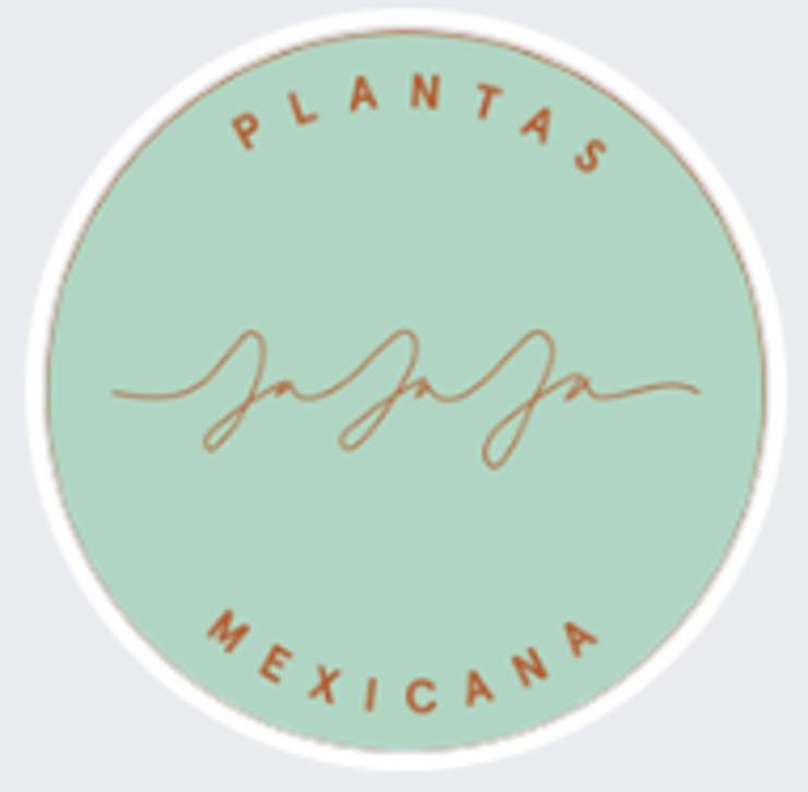 Vegan user review of Jajaja Plantas Mexicana in New York.