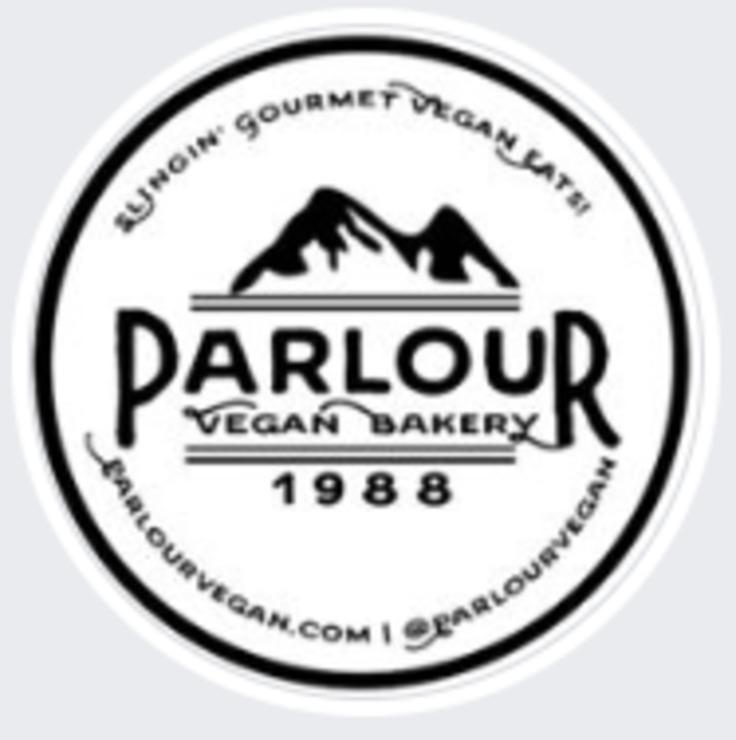 Vegan user review of PARLOUR VEGAN BAKERY™ in Plantation.