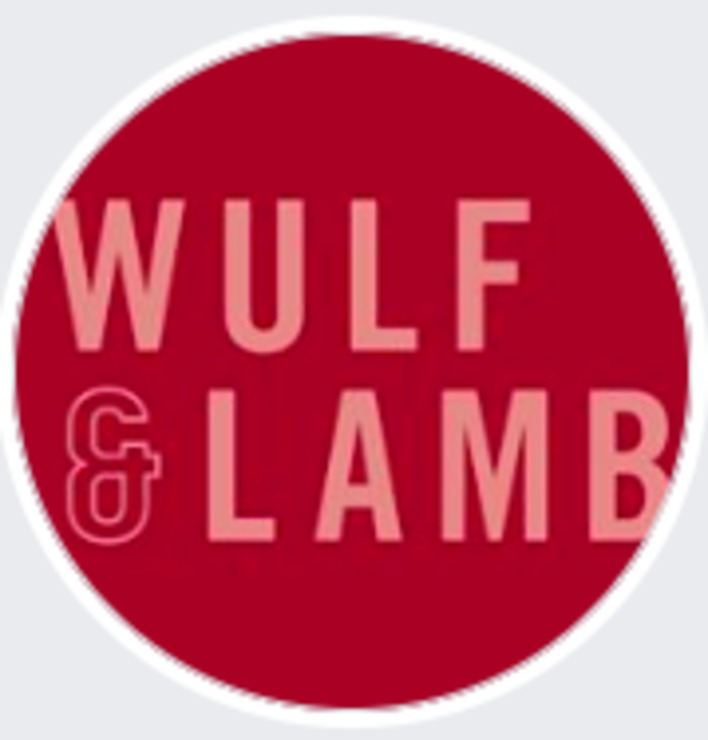 Vegan user review of Wulf & Lamb in London.