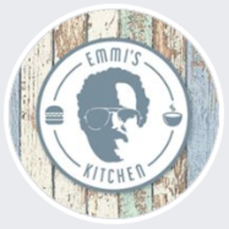 Vegan user review of Emmi's Kitchen Glockenbachviertel in München.