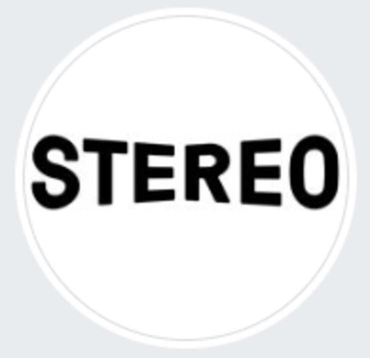 Vegan user review of Stereo in Glasgow.