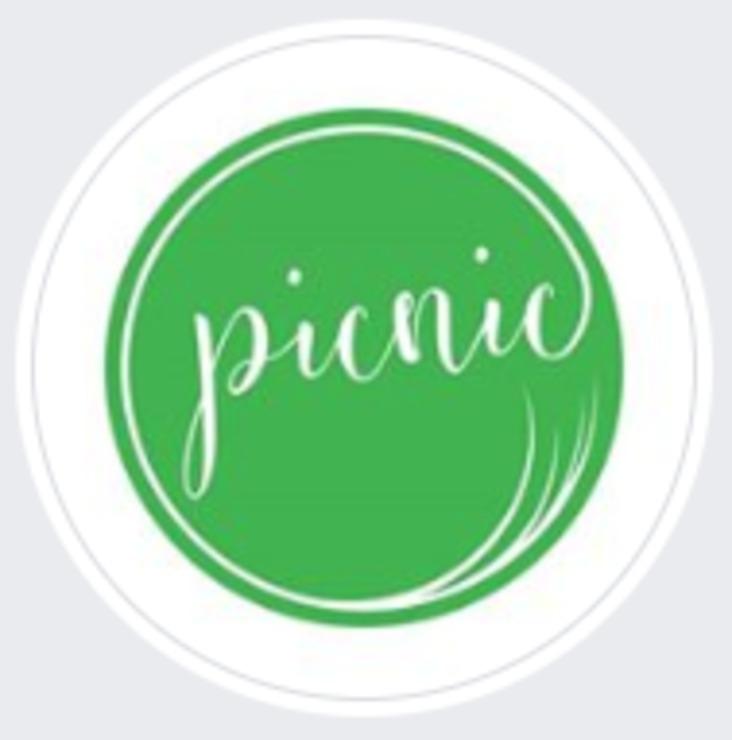 Vegan user review of Picnic in Glasgow.