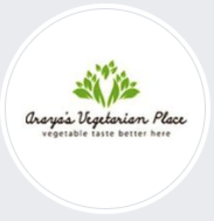 Vegan user review of Araya's Place in Los Angeles.