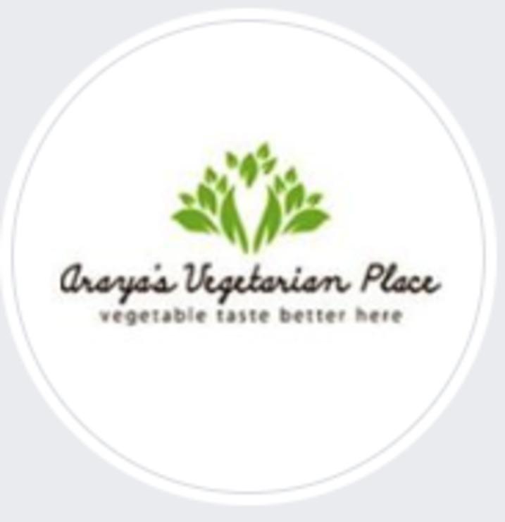 Vegan user review of Araya's Vegetarian Place in Seattle.