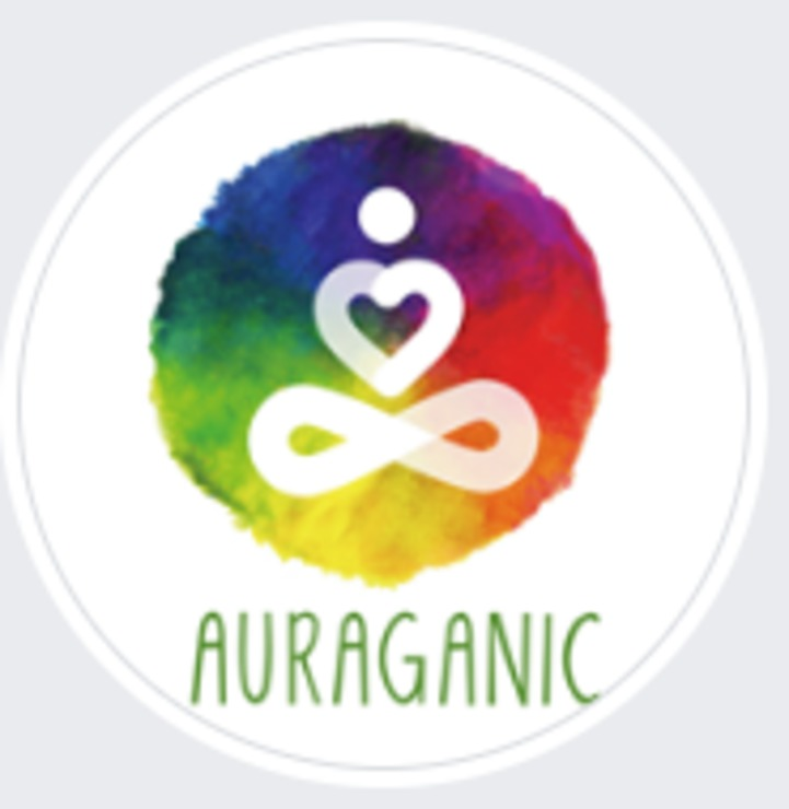 Vegan user review of Auraganic Juicery in Chino.