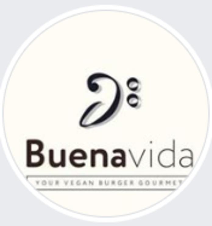 Vegan user review of BuenaVida 100% Vegan in Tenerife.