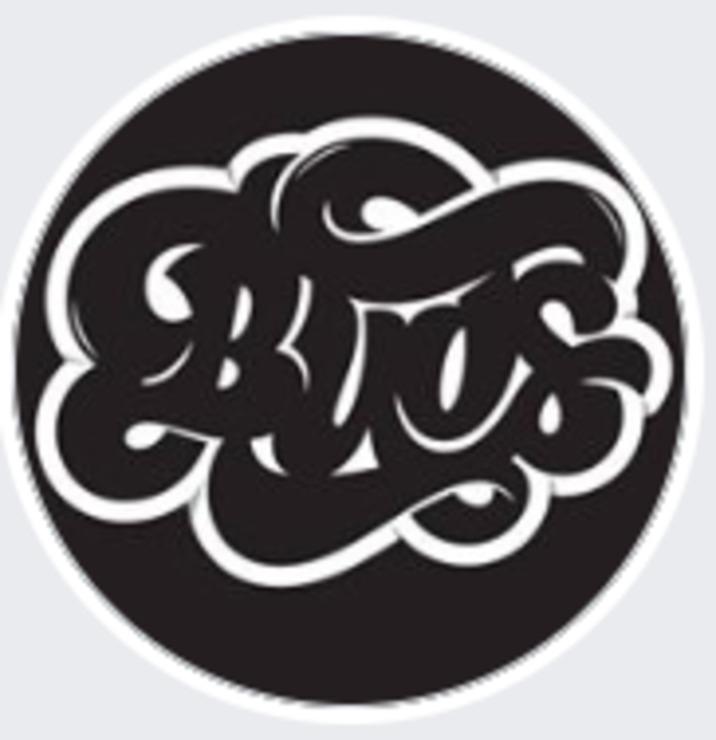Vegan user review of Buds in Salt Lake City.